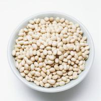 Large picture Organic Haricot Beans