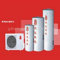 Large picture Heat Pump Water Heater