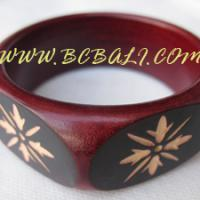 Large picture Wooden Jewelry