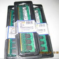 Large picture DDR RAM -DDR2 667MHZ 1GB $7