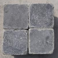 Large picture Blue limestone