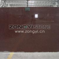 Large picture Africn Red slabs