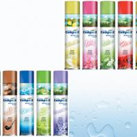 Large picture Platinum Air Fresheners 3 in 1 Aromateraphy