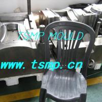 Large picture chair mould,table mould,stool mould