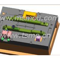 Large picture Auto Parts Mould , Mold , Auto Lamp Mould