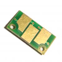 Large picture Minolta C250  toner cartridge chip