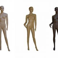 Large picture female mannequin(A-24)