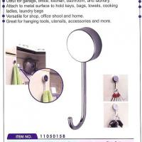 Large picture Magnetic Hook