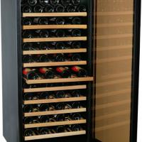 Large picture Wine Chiller 100Bottle