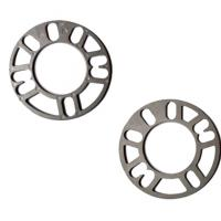 Large picture wheel spacer