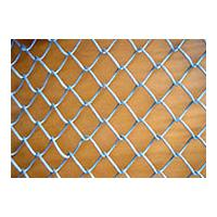 Large picture Chain Link Fencing