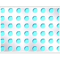 Large picture Perforated Metal Sheet