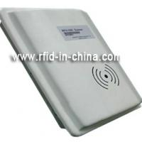Large picture UHF Long Range RFID Reader DL910