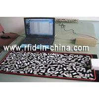 Large picture Jewelry System RFID Development Kits