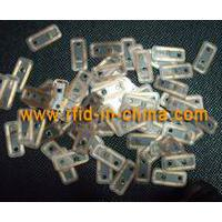 Large picture RFID Jewelry Tag-01