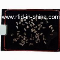 Large picture 13.56MHz RFID Reader Antenna DL810