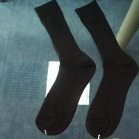 Large picture Military Socks Wool socks cotton socks