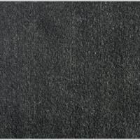 Large picture stitch bonded non woven