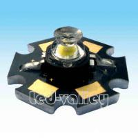 Large picture 30W High Power LED