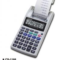 Large picture printing calculator