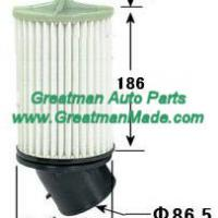 Large picture auto air filter