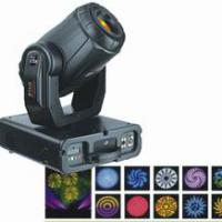 Large picture Moving Head Light