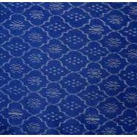 Large picture Handloom Fabric
