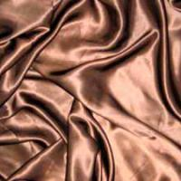 Large picture Silk Fabrics
