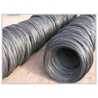 Large picture Black Annealed Iron Wire