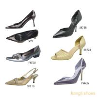 Large picture ladies shoes,dress shoes,footwear