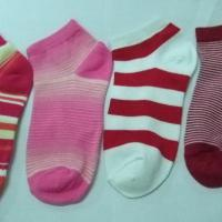 Large picture women socks