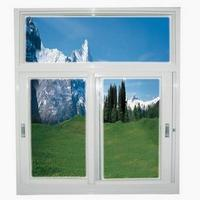 Large picture sliding window