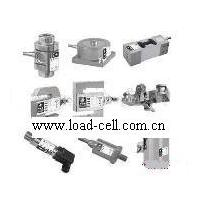 Large picture load cell