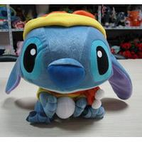 Large picture Stitch Plush Toy