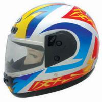 Large picture Motorcycle Helmet