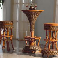 Large picture Indoor rattan bar furniture (1)