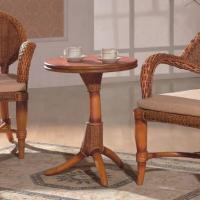 Large picture Indoor rattan leisure furniture (2)