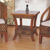 Large picture Indoor rattan leisure furniture (5)