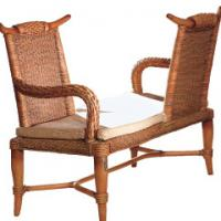 Large picture Indoor rattan leisure furniture (13)