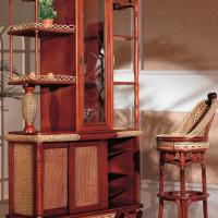 Large picture Indoor rattan furniture (6)