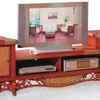 Large picture Indoor rattan cabinet (9)