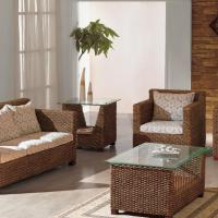 Large picture Indoor rattan living room furniture (16)