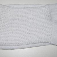 Large picture diabetic socks