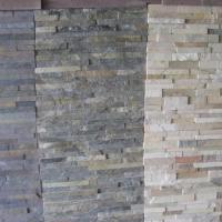 Large picture Wall cladding