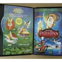 Large picture Peter Pan