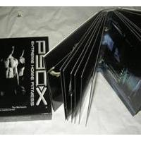 Large picture P90X EXTREME HOME FITNESS