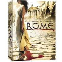Large picture ROME Complete Season 2