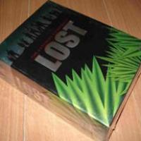 Large picture LOST Complete Season 1-3 21DVD