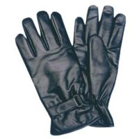 Large picture Dree Gloves