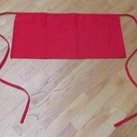 Large picture Waist Apron